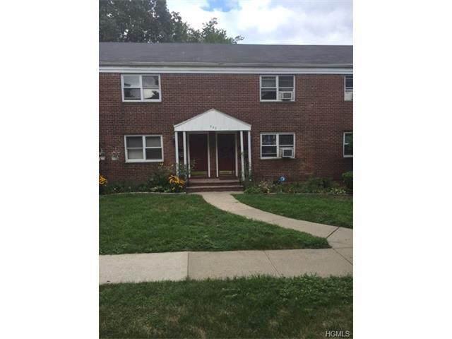 Loans near  Tuckahoe Rd -B, Yonkers NY