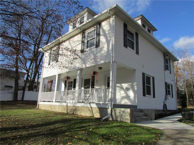 3 River St, Cornwall On Hudson, NY 12520