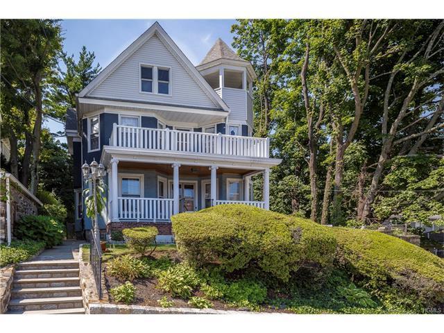 Loans near  Morsemere Pl, Yonkers NY