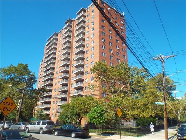 3410 De Reimer Ave #16F, Bronx, NY 10475