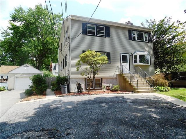 Loans near  Aka  Helena Ave, Yonkers NY