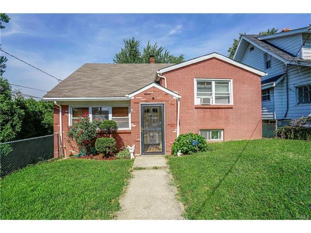 Loans near  Rockne Rd, Yonkers NY