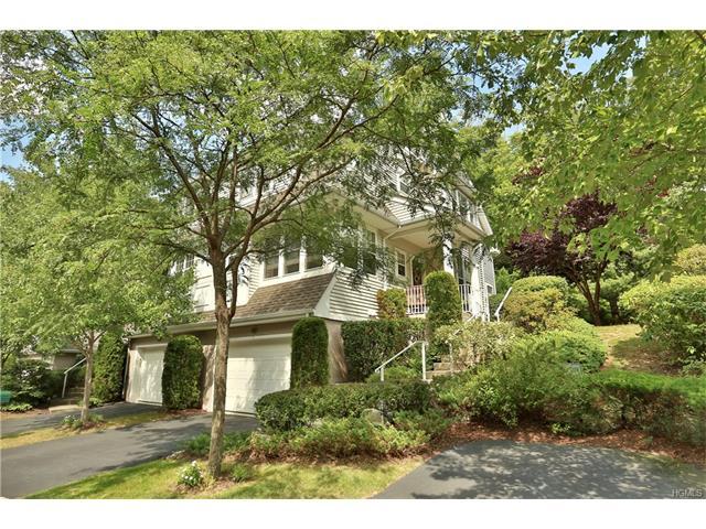 33 Briarbrook Drive, Briarcliff Manor, NY 10510