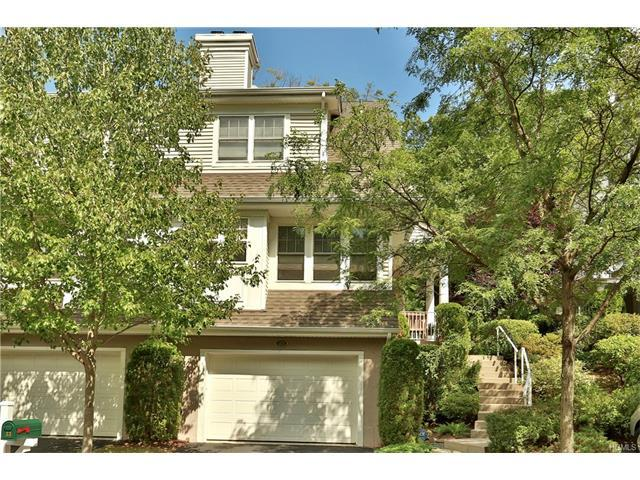 33 Briarbrook Dr, Briarcliff Manor, NY 10510