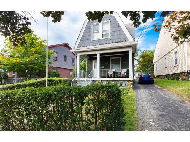 Loans near  Roberts Ave, Yonkers NY