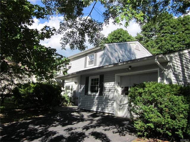 103 Russell St, Cornwall, NY 12518