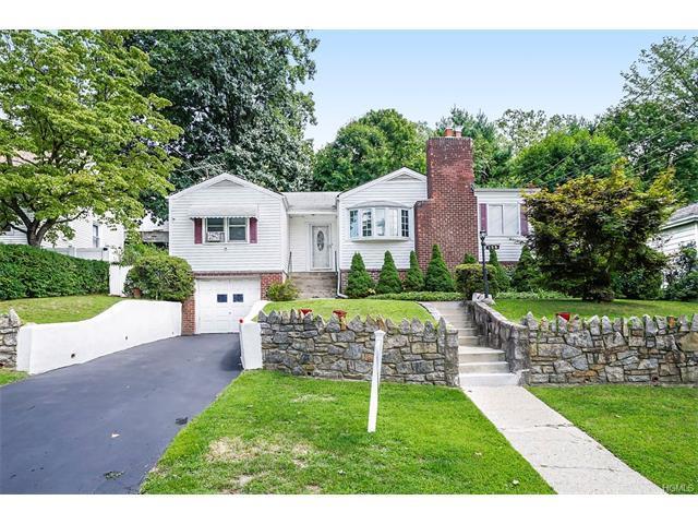 Loans near  Aka  Minerva Dr, Yonkers NY