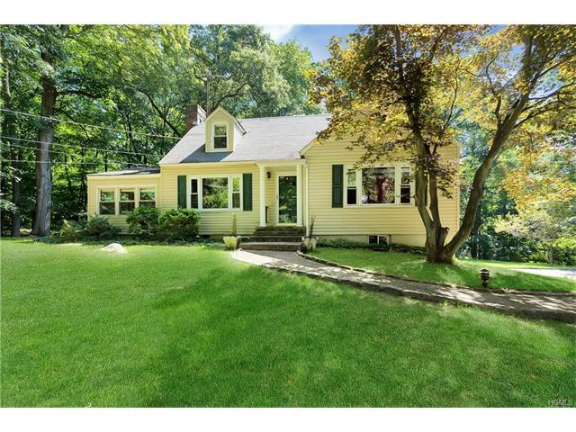 13 Elizabeth Pl, North Castle, NY 10504