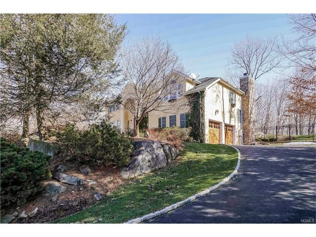 36 White Deer Ln, West Harrison, NY 10604