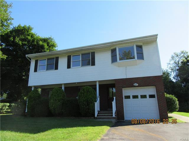 15 Willow, New Windsor, NY 12553