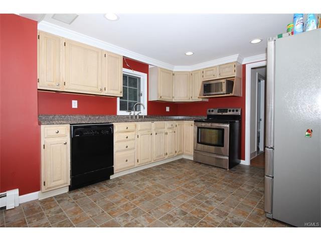 2837 Hickory Street, Yorktown Heights, NY 10598