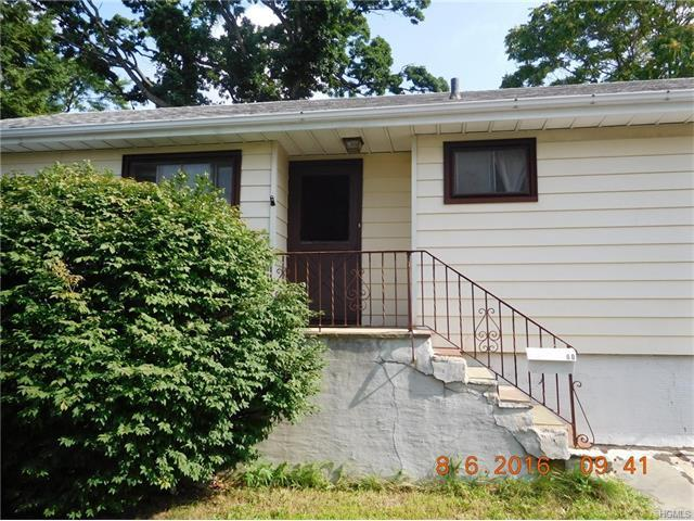 60 University Ave, Yonkers, NY 10704