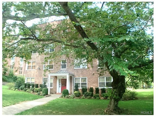 Loans near  Palmer Rd F, Yonkers NY