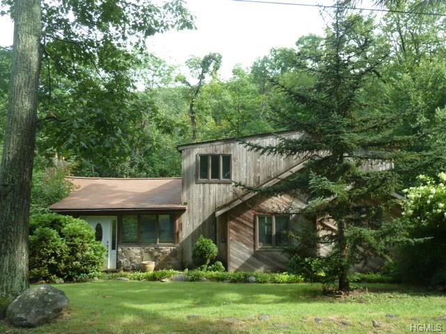 5 Sixth Rd, Greenwood Lake, NY 10925