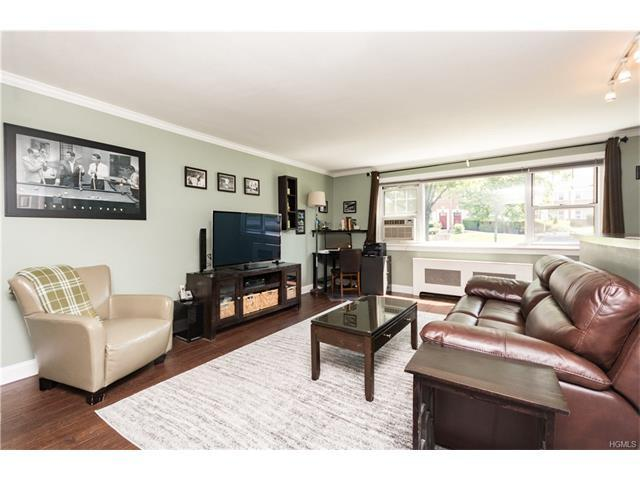 11 Westview Ave #10-1, White Plains, NY 10603