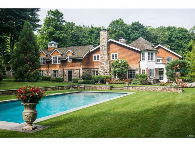727 Bedford Rd, Bedford Corners, NY 10549