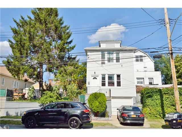 1334 Ellison Avenue, Bronx, NY 10461