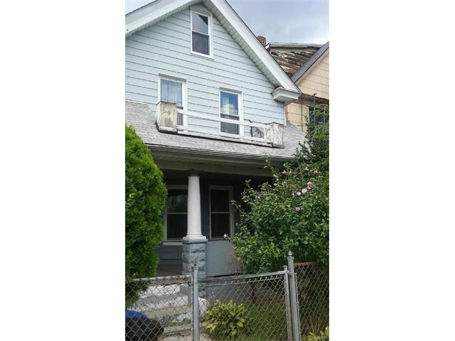 220 S 10th Avenue, Mount Vernon, NY 10550