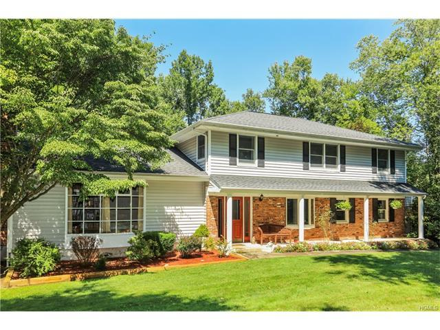 20 Carriage Hl, Ossining, NY 10562