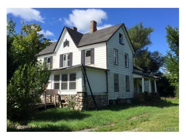 455 Plattekill Ardonia Rd, Wallkill, NY 12589