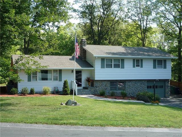 46 Hy Vue Ter, Cold Spring, NY 10516