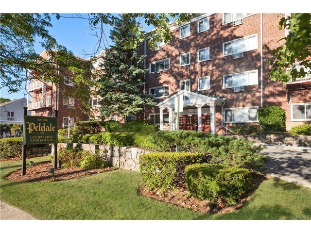 828 Pelhamdale Ave # 2B, New Rochelle, NY 10801