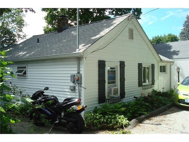 3 Cullen Ln, Washington, NY 12545