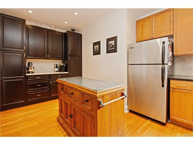 90 Bryant Ave #4B-ABBEY, White Plains, NY 10605