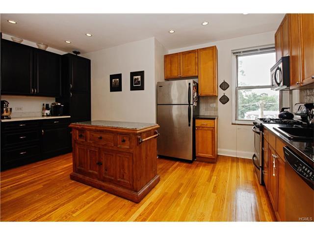 90 Bryant Avenue #4B-ABBEY, White Plains, NY 10605