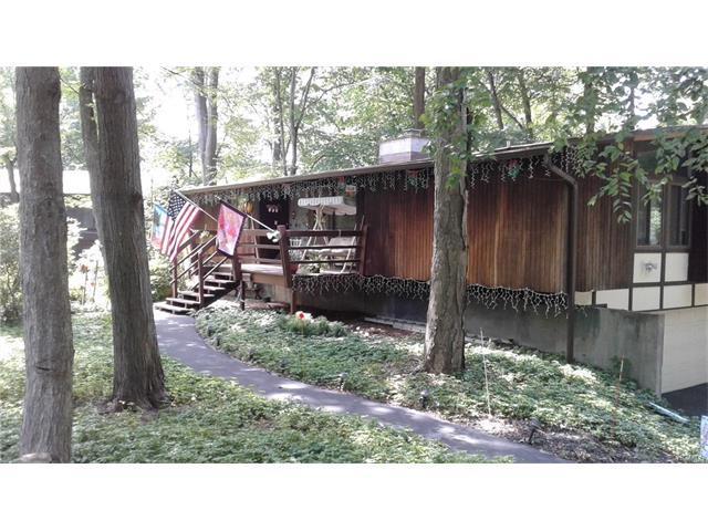 27 Brookview Blvd, Spring Valley, NY 10977
