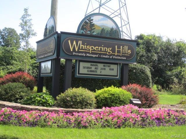 3117 Whispering Hls, Chester, NY 10918