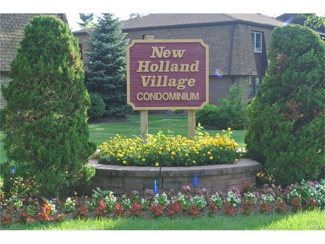 78 New Holland #78, Nanuet, NY 10954
