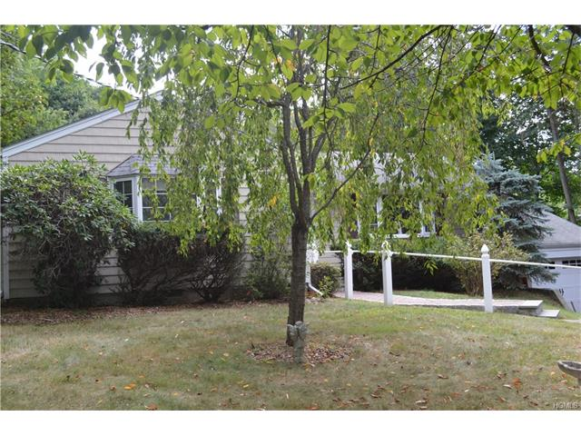 115 Rolling Hills Road, Thornwood, NY 10594