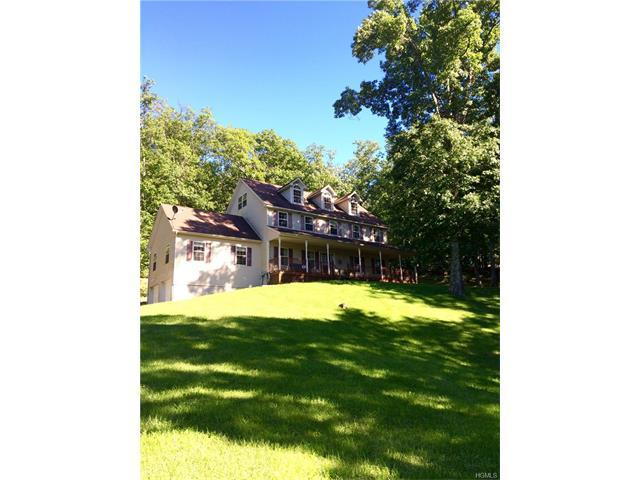 132 Grusz Rd, Westtown, NY 10998