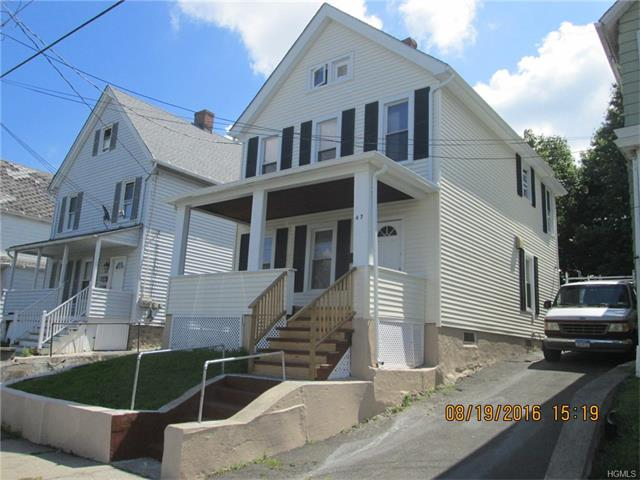 47 Broad Street, Middletown, NY 10940