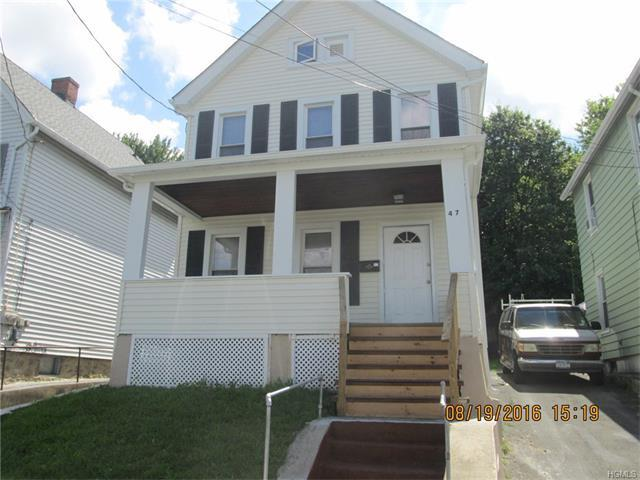 47 Broad St, Middletown, NY 10940