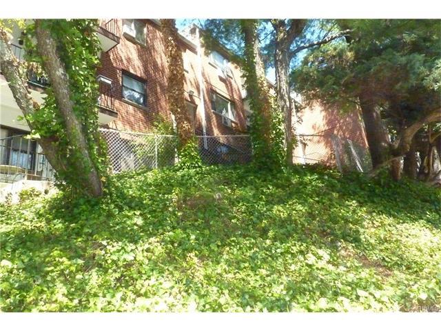 28 Fieldstone Drive #12-C, Hartsdale, NY 10530