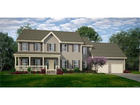 3 Kings Ferry Road, Montrose, NY 10548