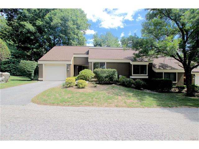586 Heritage Hills #A, Somers, NY 10589