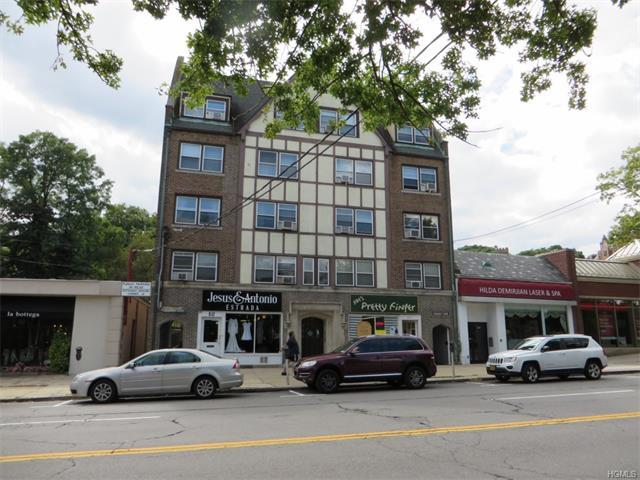 512 Mamaroneck Ave #F, White Plains, NY 10605
