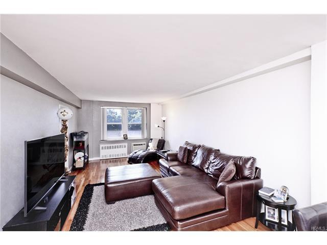 Loans near  Warburton Ave G, Yonkers NY