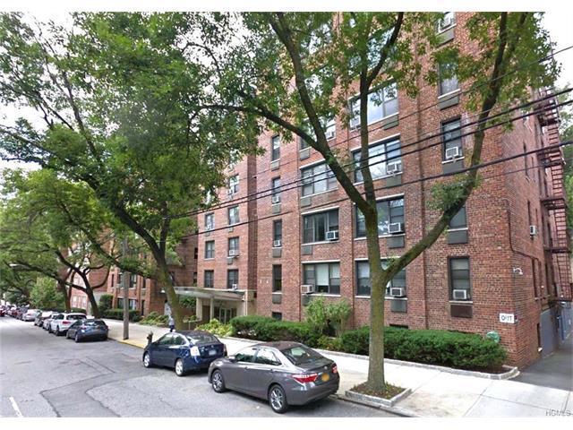 4315 Webster Ave #6F, Bronx, NY 10470