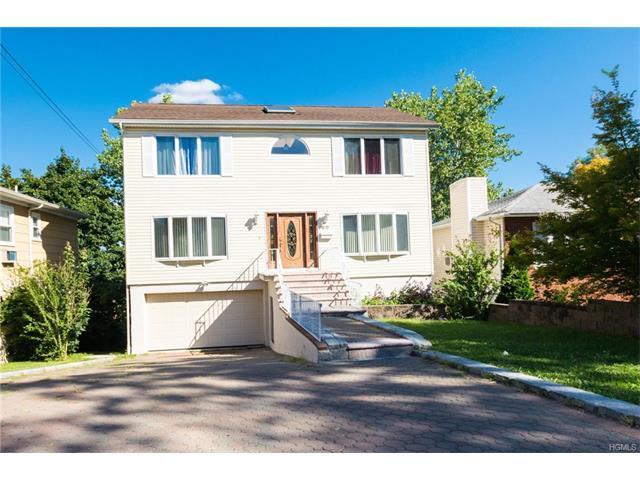 Loans near  Norwood Rd, Yonkers NY