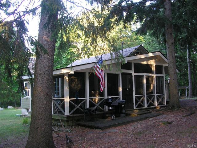 23 Daschner, Pine Bush, NY 12566
