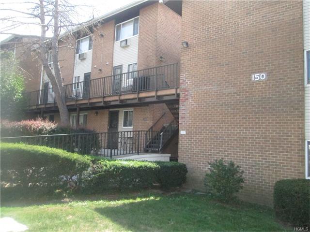 150 Glenwood Ave #M3, Yonkers, NY 10703