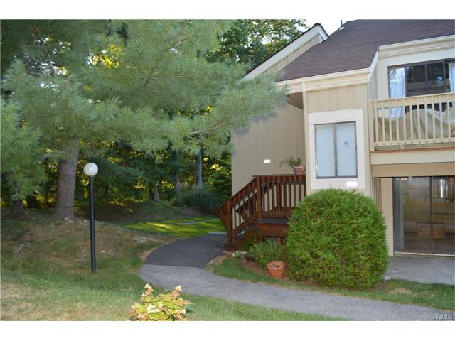 160 Laurel Rdg, South Salem, NY 10590