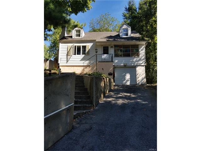 171 Crisfield St, Yonkers, NY 10710
