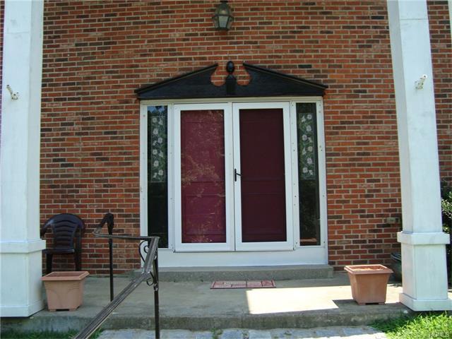 21 Martin Drive, Wappingers Falls, NY 12590