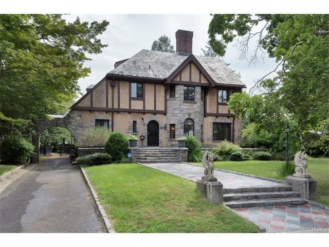 126 Millard Ave, Sleepy Hollow, NY 10591