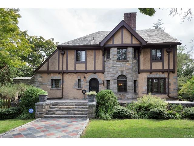 126 Millard Avenue, Sleepy Hollow, NY 10591